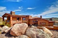 Casa de Palisades Image