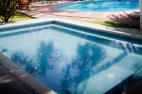 Villas y Hotel Piedras de Sol Acapulco Diamante Image