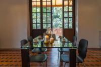 Villa I Tigli Casa Vacanze Image