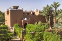 Riad Les Jardins de Bounou Image