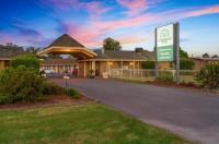 Best Western Stagecoach Motel Image