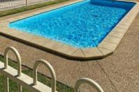 Allara Motor Lodge Image