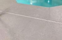 Crystal Inn Hotel & Suites - Brigham City Image