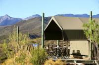 Le Petit Karoo Ranch Image
