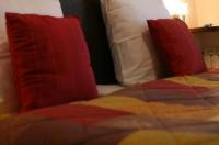 Hotel Restaurant Ernenwein Image