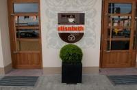 Cafe Elisabeth Image