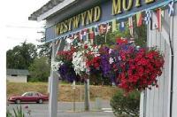 Westwynd Motel Image