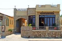 Hesperia Hotel Image