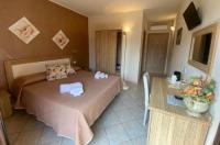 Villa Sofia Image