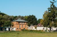 Gästehaus am Schlossgut Image