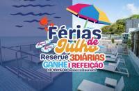 Hotel Cabo Branco Atlântico Image