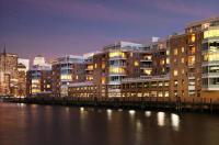 Harbor View Apartments Image