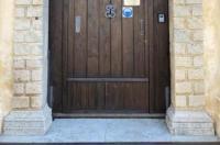 B&B Palazzo Pancaro Image
