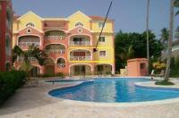 Apartamento B6 El Dorado Village Image