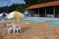 Hotel Fazenda e Pesqueiro Monte Alegre Image