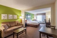 Sleep Inn & Suites Harrisonburg Image