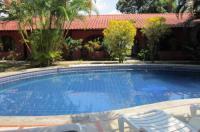 Hotel El Paraiso Escondido Image
