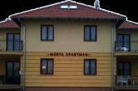 Marta Apartman Kehidakustany Image