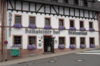 Ramsteiner Hof Image