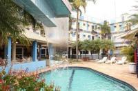 Trade Garden Hotel Image