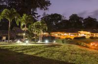Hotel Hacienda Sueño Azul Image