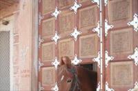 Rawla Rewda - Home Stay And Horse Safari Image