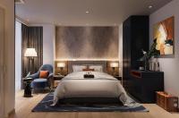 Ngan Ha Hotel Image