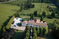 Romantik Hotel Villa Margherita Image