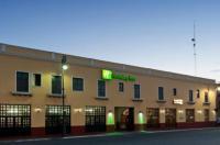 Holiday Inn Veracruz-Centro Historico Image