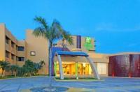 Holiday Inn Veracruz-Boca Del Rio Image