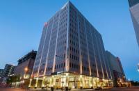 Hampton Inn & Suites Denver Downtown Convention Center Image