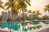 Eurobuilding Hotel & Suites Caracas Image