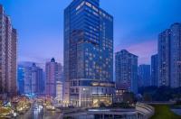 Hyatt Regency Chongqing Image