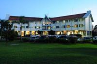 Park Hotel Morotin Image