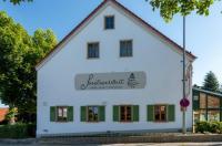 Landhotel Gasthof Forstner Image
