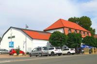Hotel Sachsenhof Image