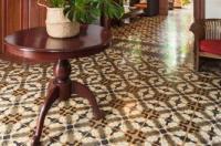 Hotel Villa Colonial Image