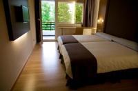Hotel Jatorrena Image