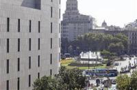Accomodation Apartments Plaza Catalunya Image