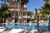 Park Hotel Villa Erina Adults Only Image