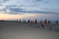Hotel Spiaggia D'Oro Image
