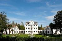 Villa Contarini Nenzi Hotel & SPA Image