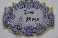 Casa D. Diogo Image