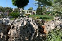 B&B Villa Grassi Image