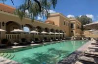 Hotel Villa Antigua Image