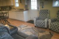 Rock Ridge Rentals Cottage Image
