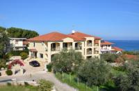 Hotel Patelis Image