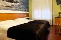 Hotel Bello Image