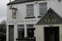 The Trap Inn Image