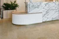 Hotel Antoni Image